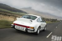 the 'other' 2.7 Carrera