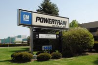 GM Plant Workers Underwent Civil Rights Training After Racial Harassment Allegations