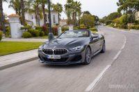 TEST DRIVE: 2019 BMW M850i xDrive Convertible