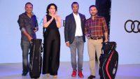 2019 Audi Quattro Cup Delhi Edition Comes to a Successful End