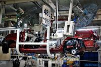 Decline in Demand Has Led Maruti to Reduce Production in India by 21 Percent